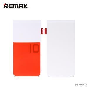 Remax Colorful 10000 Powerbank